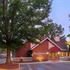 Residence Inn Richmond West End, Richmond, Virginia, U.S.A.