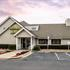 MainStay Suites Pensacola FL, Pensacola, Florida, U.S.A.
