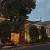 Residence Inn Houston by The Galleria, Houston, Texas, U.S.A.