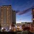 The Ritz-Carlton Pentagon City, Arlington, Virginia, U.S.A.