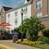 TownePlace Suites Cincinnati Northeast, Cincinnati, Ohio, U.S.A.