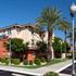 TownePlace Suites Scottsdale, Scottsdale, Arizona, U.S.A.