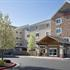 TownePlace Suites Boise Downtown, Boise, Idaho, U.S.A.