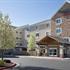 TownePlace Suites Boise Downtown, Boise, Idaho, U.S.A.