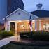 TownePlace Suites Austin Northwest, Austin, Texas, U.S.A.