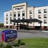 SpringHill Suites St. Louis Airport/Earth City, Saint Louis, Missouri, U.S.A.