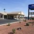 Americas Best Value Inn & Suites Phoenix, Phoenix, Arizona, U.S.A.