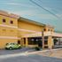 Quality Inn N.A.S. - Corry, Pensacola, Florida, U.S.A.