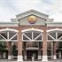 Comfort Inn Research Triangle Park, Durham, North Carolina, U.S.A.