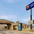Comfort Inn Grants, Grants, New Mexico, U.S.A.