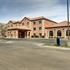 Comfort Inn & Suites Amarillo, Amarillo, Texas, U.S.A.