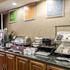 Comfort Inn & Suites Dallas, Dallas, Texas, U.S.A.