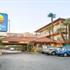 Comfort Inn Woodland Hills Los Angeles, Los Angeles, California, U.S.A.