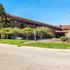 Comfort Inn & Suites North at the Pyramids, Indianapolis, Indiana, U.S.A.