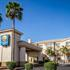 Comfort Inn West, Phoenix, Arizona, U.S.A.