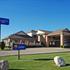 Comfort Inn Dumas, Dumas, Texas, U.S.A.