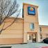 Comfort Inn DFW Airport South, Irving, Texas, U.S.A.