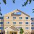 Comfort Inn Austin, Austin, Texas, U.S.A.