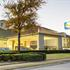 Comfort Inn DFW North Irving, Irving, Texas, U.S.A.
