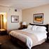 Radisson Hotel Lubbock Downtown, Lubbock, Texas, U.S.A.