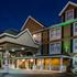 Country Inn & Suites By Carlson, Jacksonville, Jacksonville, Florida, U.S.A.