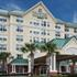 Country Inn & Suites Orlando Airport, Orlando, Florida, U.S.A.