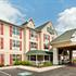 Country Inn & Suites Harrisburg Northeast, Harrisburg, Pennsylvania, U.S.A.
