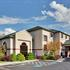 Country Inn & Suites, Knoxville Airport, Alcoa, Tennessee, U.S.A.