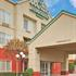 Country Inn & Suites Fresno-North, Fresno, California, U.S.A.