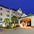 Country Inn & Suites North Charleston, Charleston, South Carolina, U.S.A.