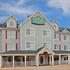 Country Inn & Suites By Carlson Indianapolis-South, Indianapolis, Indiana, U.S.A.