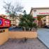 Comfort Suites Airport Phoenix, Tempe, Arizona, U.S.A.