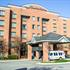 Comfort Suites Cary, Raleigh, North Carolina, U.S.A.