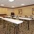 Comfort Suites Indianapolis, Indianapolis, Indiana, U.S.A.