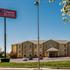 Comfort Suites Northeast Indianapolis, Fishers, Indiana, U.S.A.