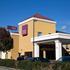 Comfort Suites Fultondale, Birmingham, Alabama, U.S.A.