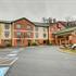 Comfort Suites Coraopolis, Pittsburgh, Pennsylvania, U.S.A.