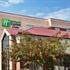 Holiday Inn Express & Suites Columbia Downtown, Columbia, South Carolina, U.S.A.