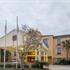 Comfort Suites Port Allen, Port Allen, Louisiana, U.S.A.
