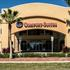 Comfort Suites Clearwater - Dunedin, Clearwater, Florida, U.S.A.