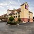 Comfort Suites Wilmington (North Carolina), Wilmington, North Carolina, U.S.A.