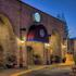Comfort Suites at Sabino Canyon, Tucson, Arizona, U.S.A.