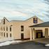 Comfort Inn Athens Boonesboro Lexington, Lexington, Kentucky, U.S.A.