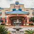 Comfort Suites San Antonio at Rittiman, San Antonio, Texas, U.S.A.