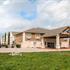 Comfort Suites New Braunfels, New Braunfels, Texas, U.S.A.