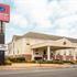 Comfort Suites Jacksonville (North Carolina), Jacksonville, North Carolina, U.S.A.