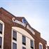 Comfort Suites Airport Greensboro (North Carolina), Greensboro, North Carolina, U.S.A.