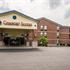 Comfort Suites Jeffersonville Indiana, Jeffersonville, Indiana, U.S.A.
