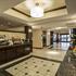 Comfort Suites Winston Salem Hanes Mall, Winston-Salem, North Carolina, U.S.A.