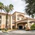 Comfort Suites UCF / Research Park, Orlando, Florida, U.S.A.